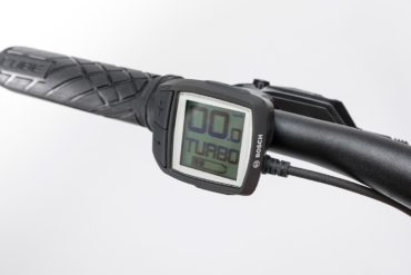 REACTION HYBRID HPA Pro 400