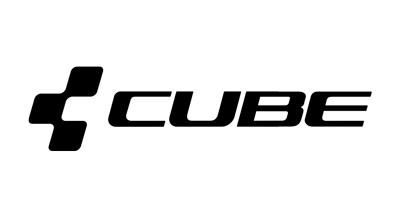 authorised cube bike dealer