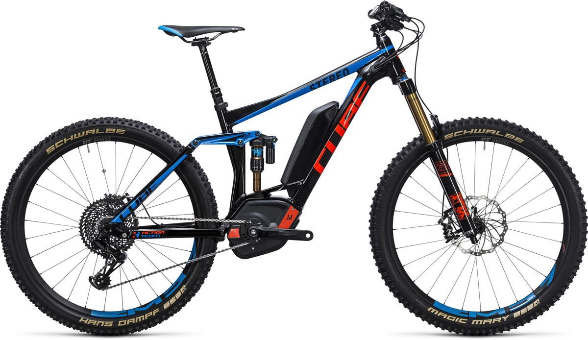 Cube-Stereo-Hybrid-160-HPA-Action-Team-500-27-5-2017-Electric-Bike_97786_1_Supersize