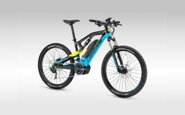 Fiche_A010-Overvolt-XC300-Yamaha-TQAV