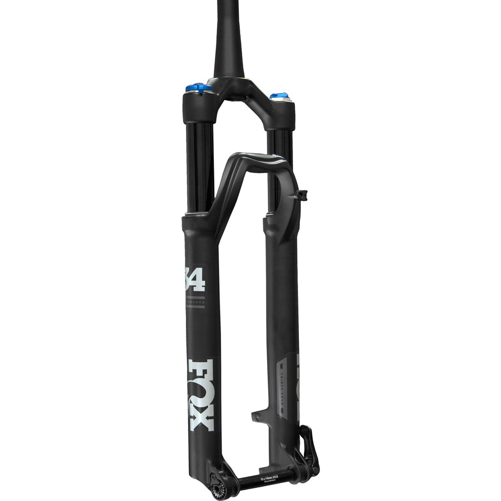 Fox 34 Float Performance fork