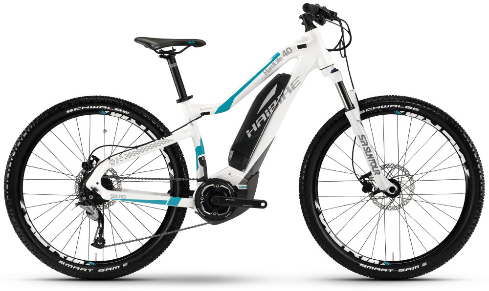Haibike-sDuro-HardLife-4.0-2017-Ladies-Electric-Mountain-Bike