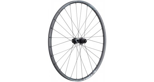 NEWMEN Advanced SL R.25 carbon wheelset