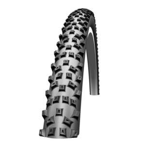 Schwalbe Rocket Ron cyclocross tyres