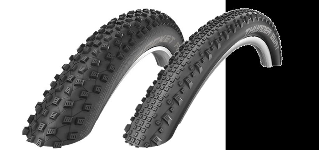 ams 100 c68 slt tyres
