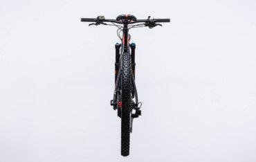 STEREO HYBRID 120 HPA SL 500
