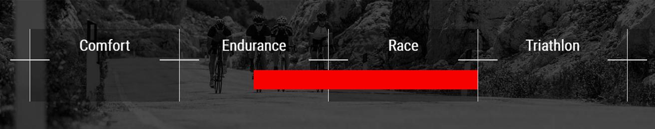 endurance-raceroad