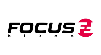 Specialist focus bike dealer