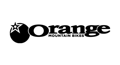 orange-bike-logo