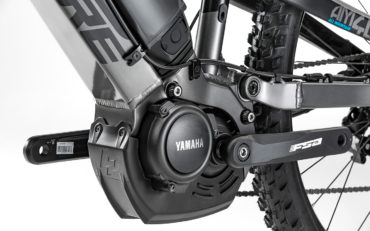 overvolt-AM400-Yam-A020-detail-2 (1)
