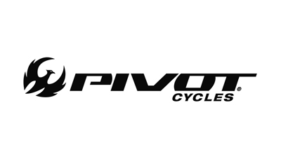pivot-cycles-logo