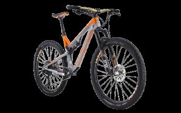 PRIMER-pro-orange-45