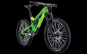 tracer-expert-green-45_0