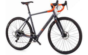 RX9-Pro-2017-3Q-206