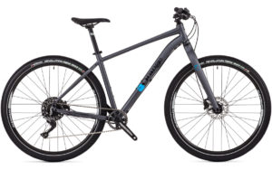 Orange mountain bikes ORANGE SPEEDWORK S 29 2018
