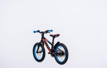 KID 160