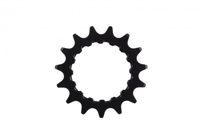 BOSCH 15 TOOTH CHAIN RING