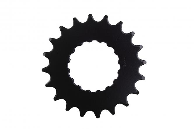 BOSCH 20 TOOTH CHAINRING