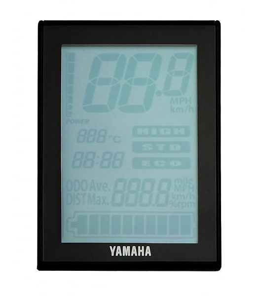 2016-yamaha-lcd-display-e-bike