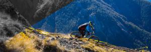 lapierre bikes range 2017