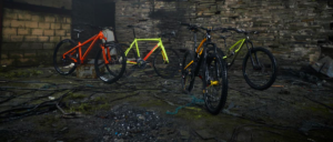 the nukeproof bikes 2017 collections