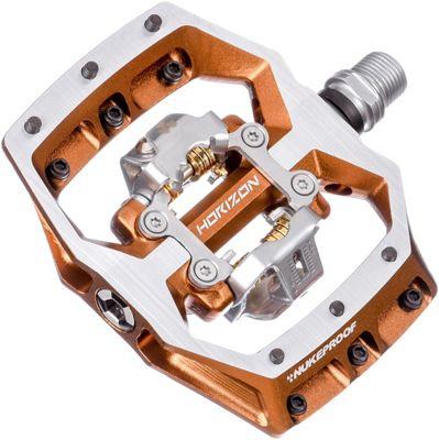 prod156617_Copper_NE_01