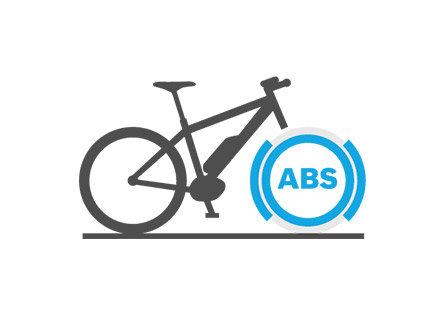 csm_Bosch-eBike-ABSfu__r-Vorderrad_9d5f69054c