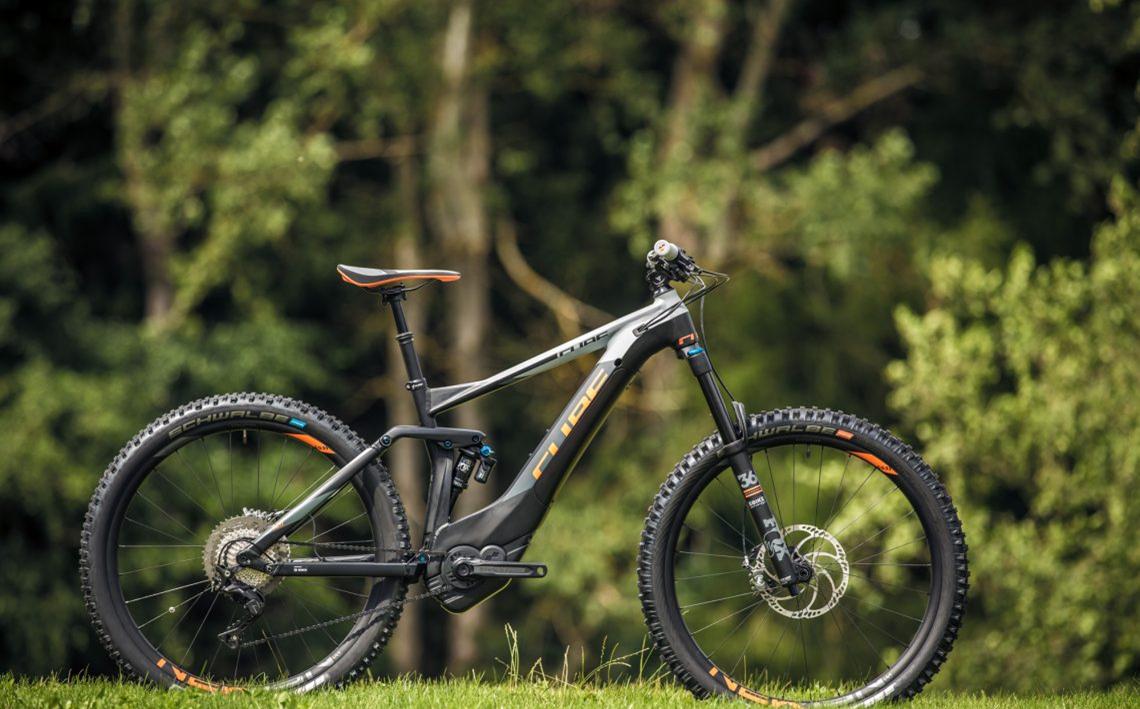 cube electric bike cube bikes racecouk. Black Bedroom Furniture Sets. Home Design Ideas