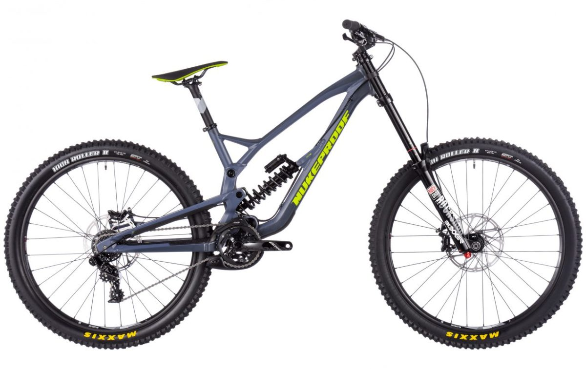NUKEPROOF PULSE COMP 27 5 2018