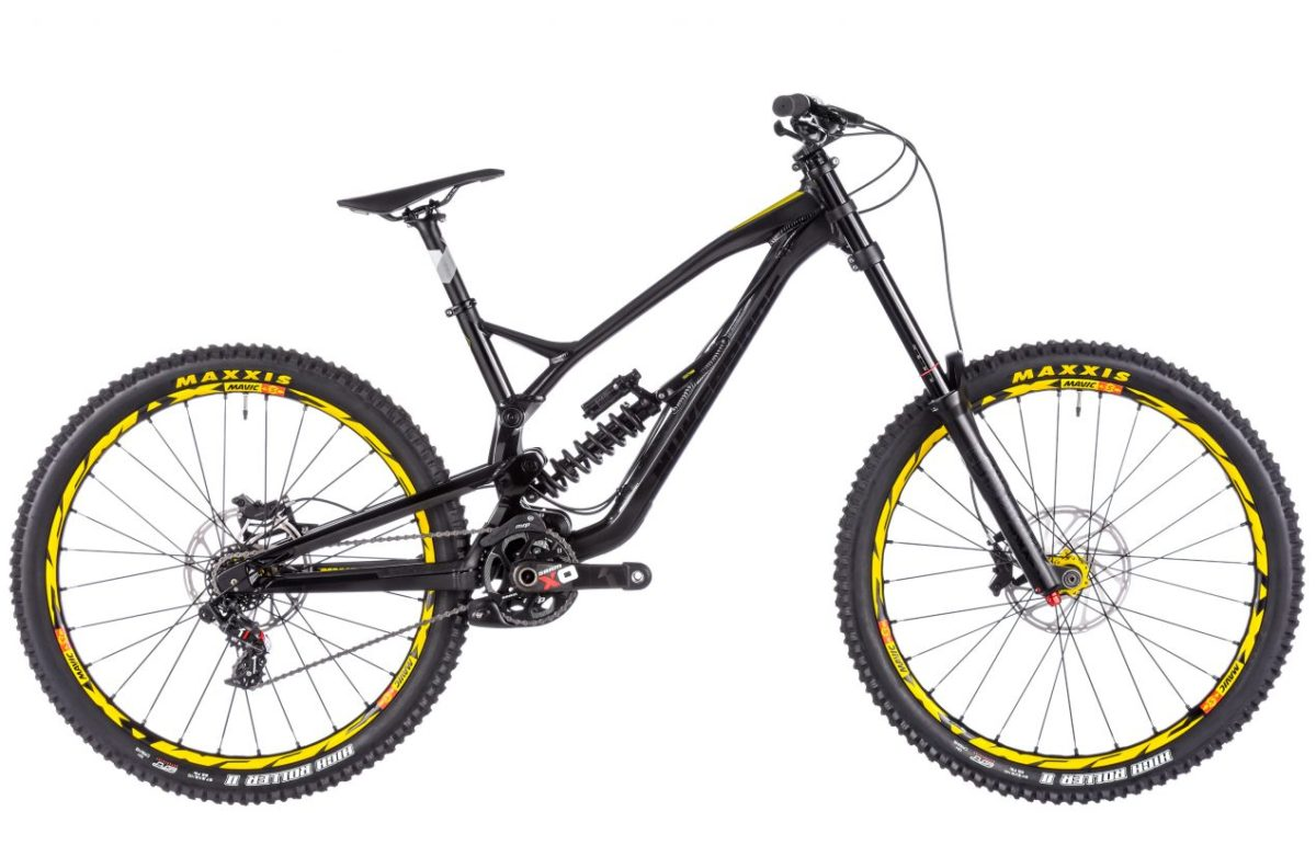 NUKEPROOF PULSE RS 27 5 2018