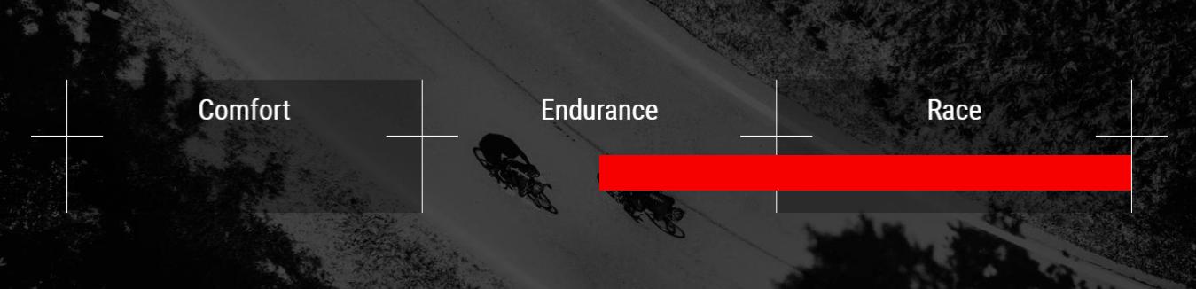 endurance-race litening
