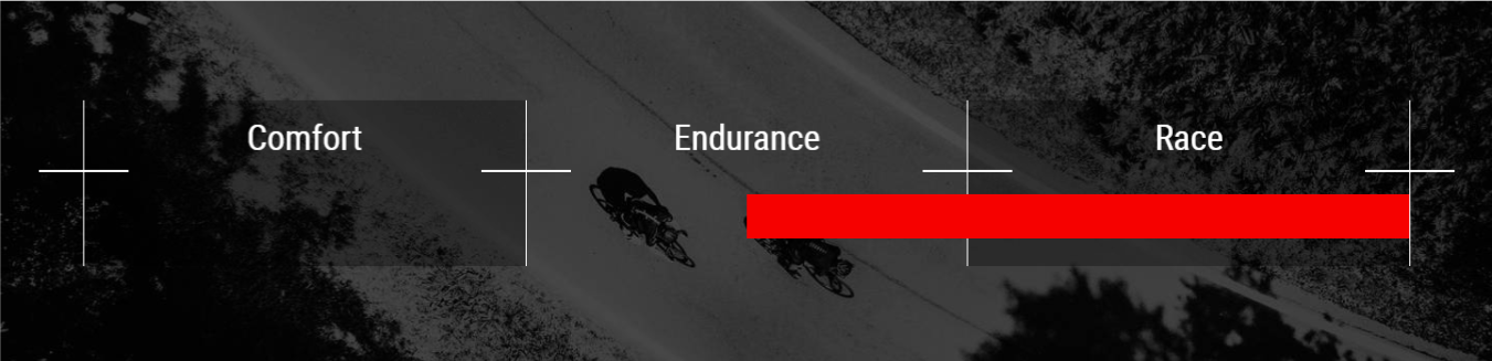 endurance-race road