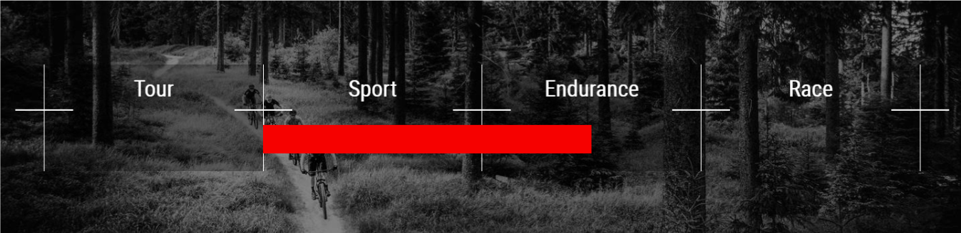 sport-endurance