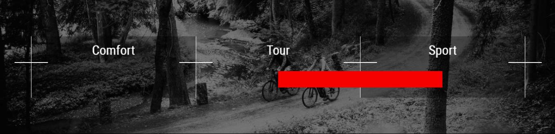 tour-sport