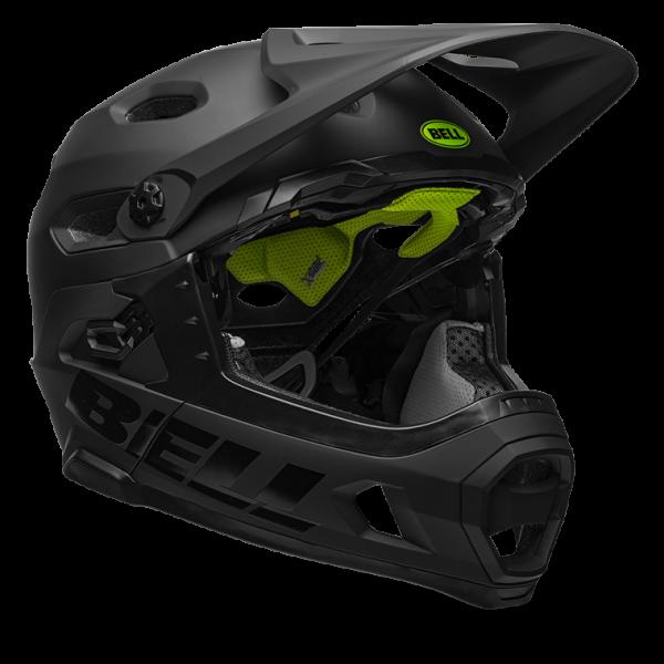 bell-super-dh-mips-mtb-helmet-matte-gloss-black-fr