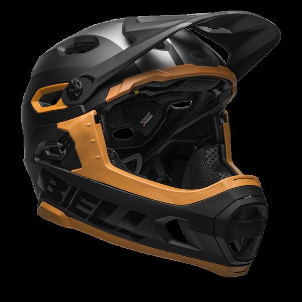 bell-super-dh-mips-mtb-helmet-matte-gloss-black-gum-fr