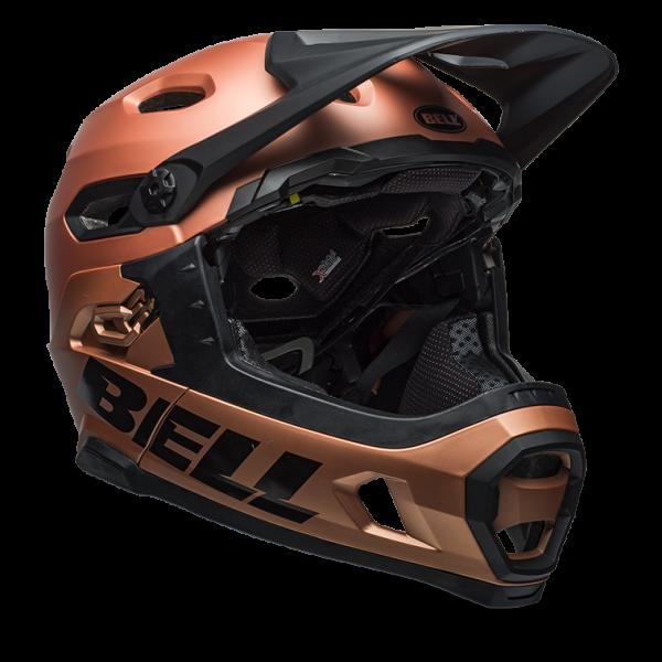 bell-super-dh-mips-mtb-helmet-matte-gloss-copper-fr