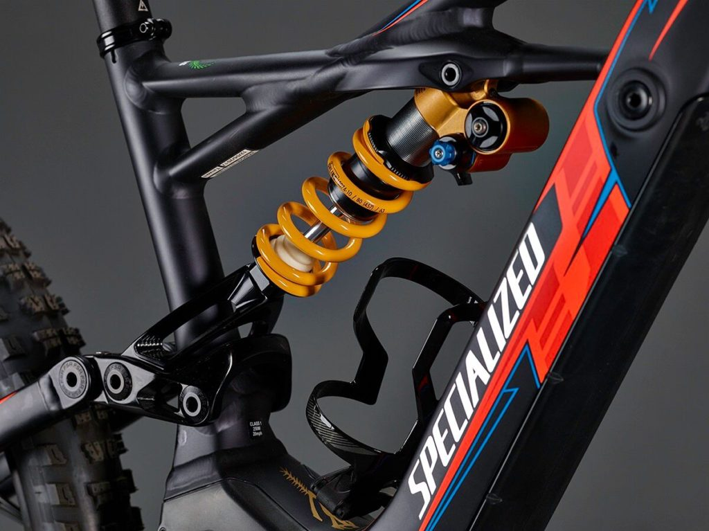 SPECIALIZED_11818_54827_preview