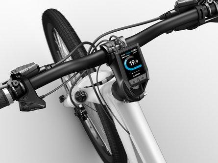 csm_Bosch-eBike-Kiox-Ride-R1-Handlebar-My2019-white-p1-EN_small__2ad67790c1