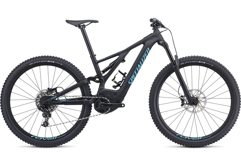 SPECIALIZED TURBO LEVO FSR 29 2019