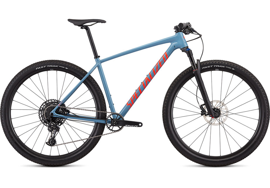 SPECIALIZED CHISEL EXPERT 29 2019