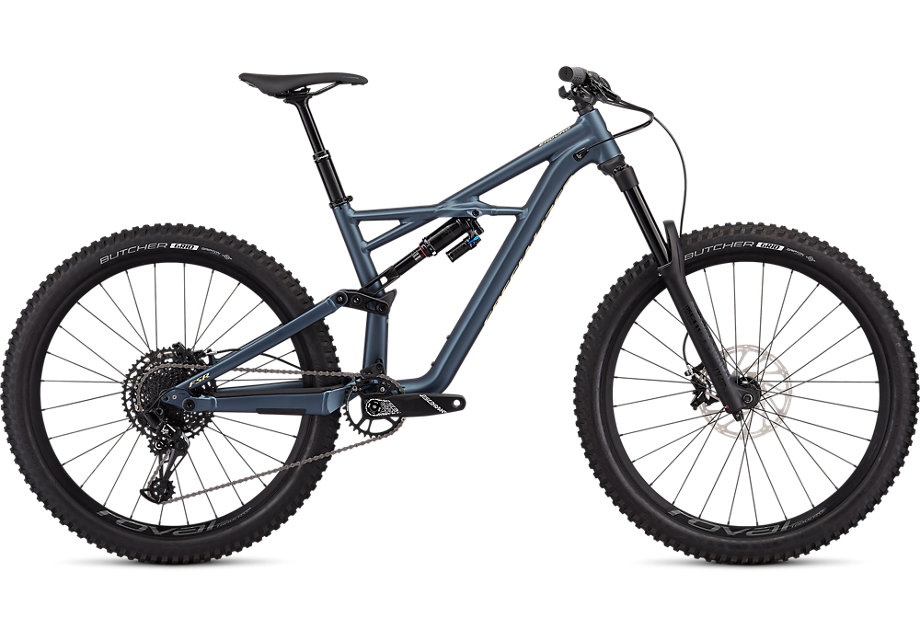 SPECIALIZED ENDURO COMP 27.5 2019