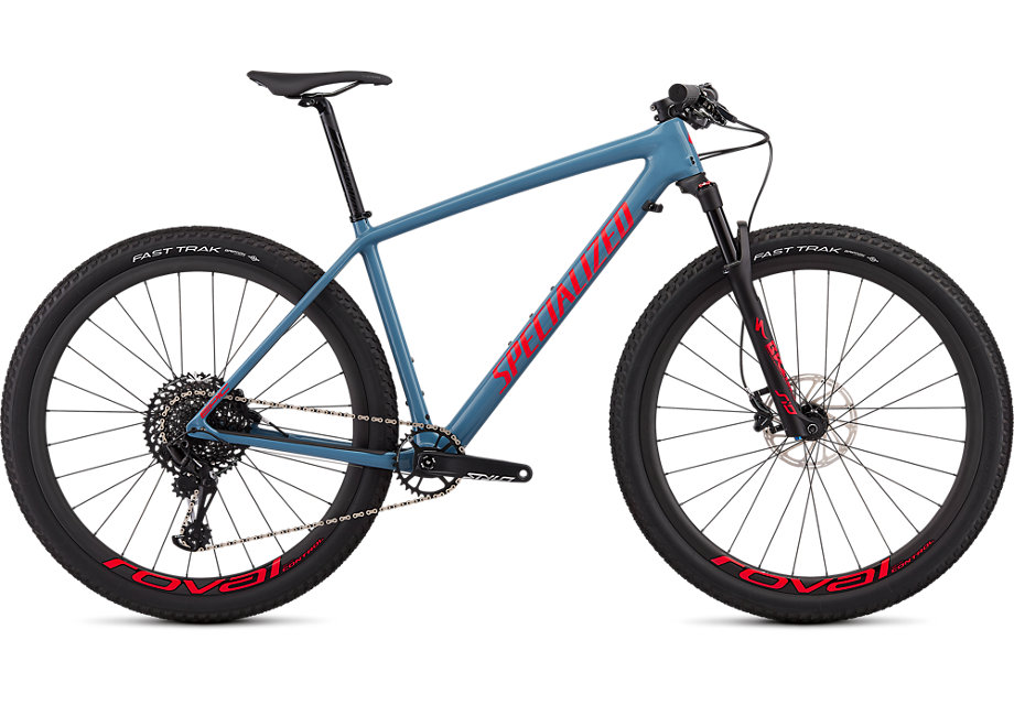SPECIALIZED EPIC HARDTAIL EXPERT 29 2019