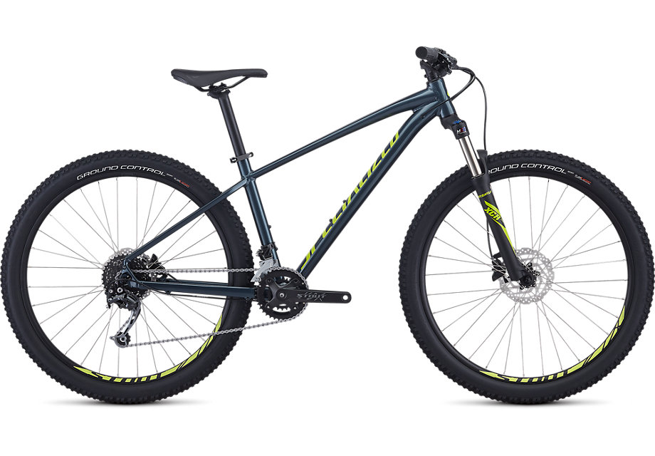 SPECIALIZED PITCH EXPERT 27.5 2019