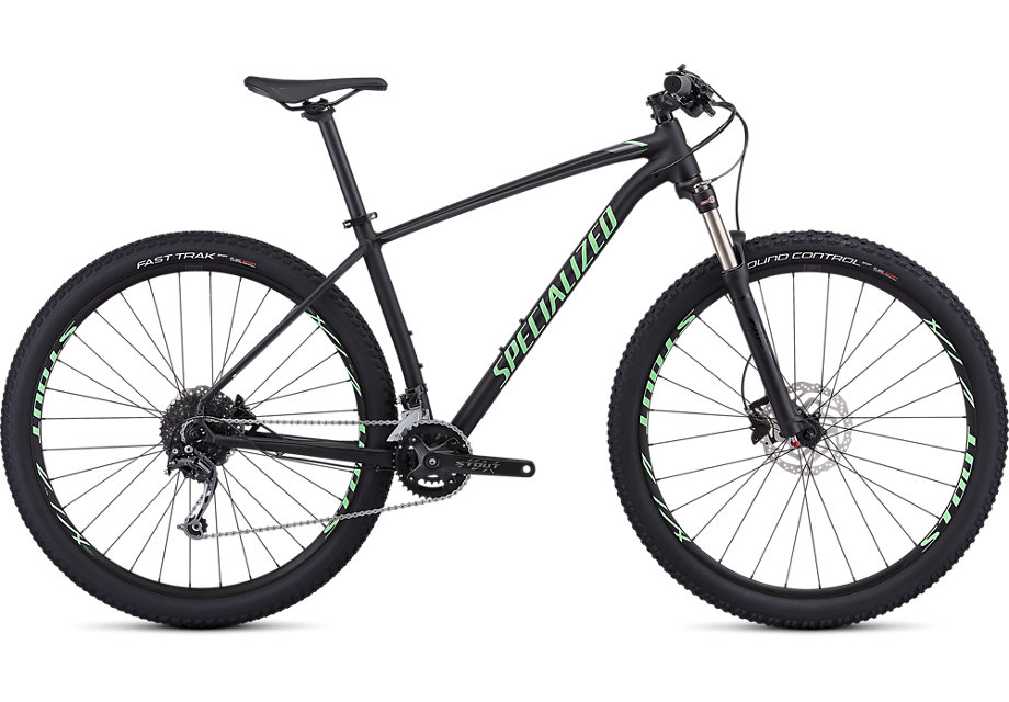 SPECIALIZED ROCKHOPPER EXPERT 29 2019