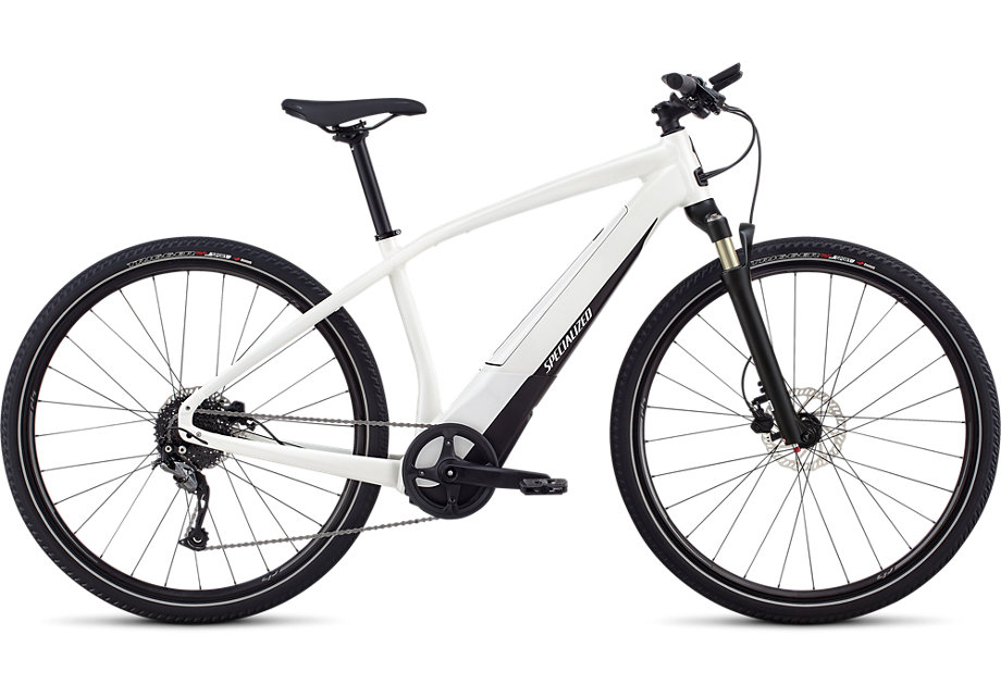 SPECIALIZED TURBO VADO 2.0 2019