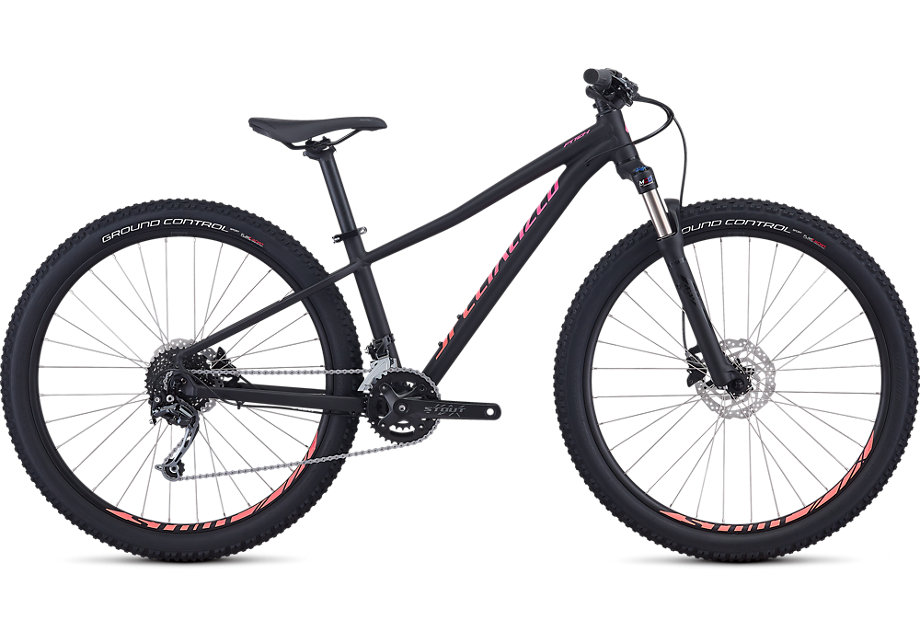 SPECIALIZED WOMEN'S PITCH EXPERT 27.5 2019