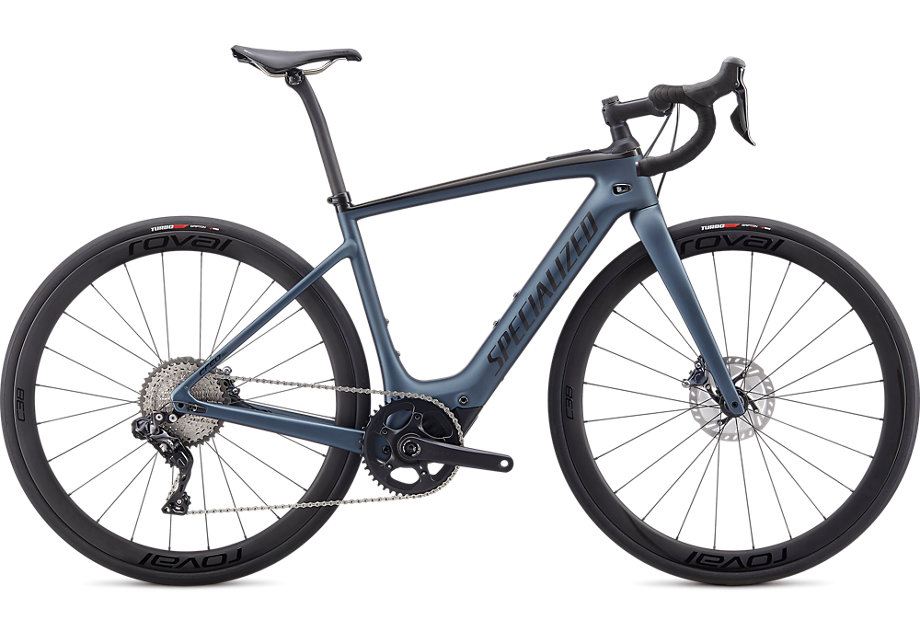 SPECIALIZED TURBO CREO SL EXPERT 2020