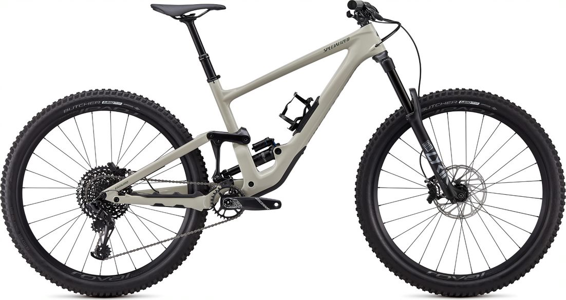 SPECIALIZED ENDURO ELITE FSR 29 2020