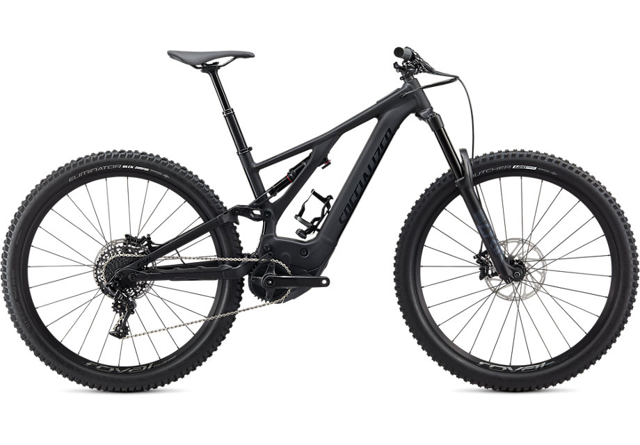 SPECIALIZED TURBO LEVO COMP FSR 29 2020